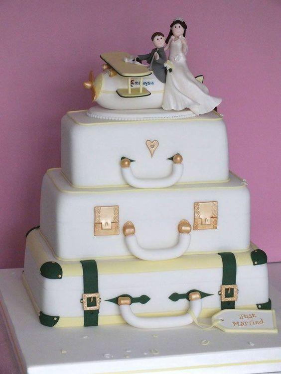 suit_cake