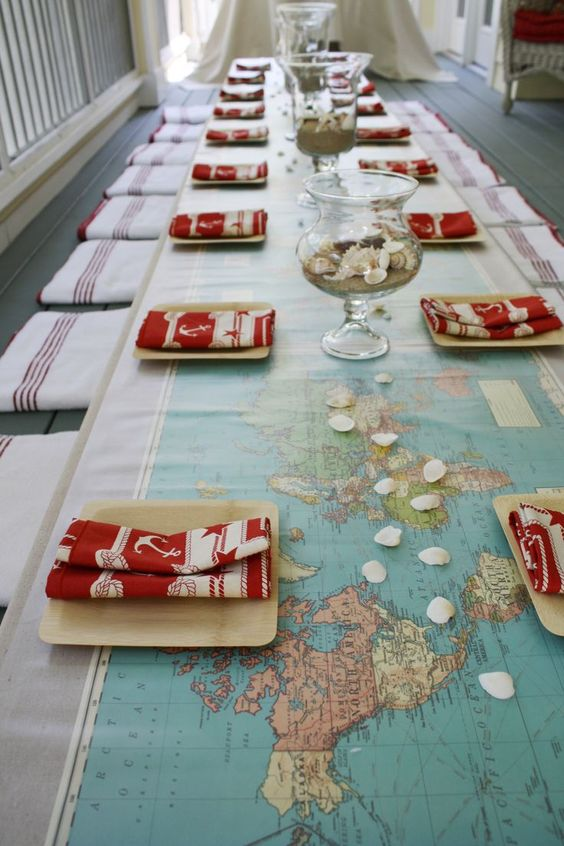 table_cloth