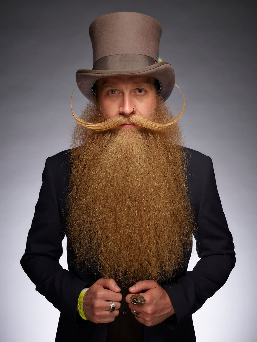 2017-World-Beard-and-Mustache-Championships-59afa442cf098__880