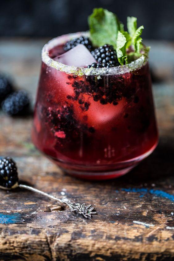 blackberry_smash