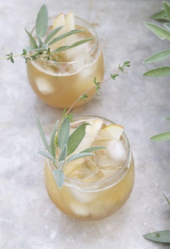 bourbon_spice_pear