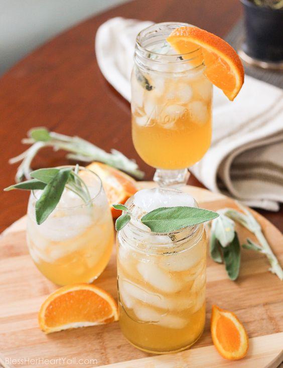 honey_bear_cocktail