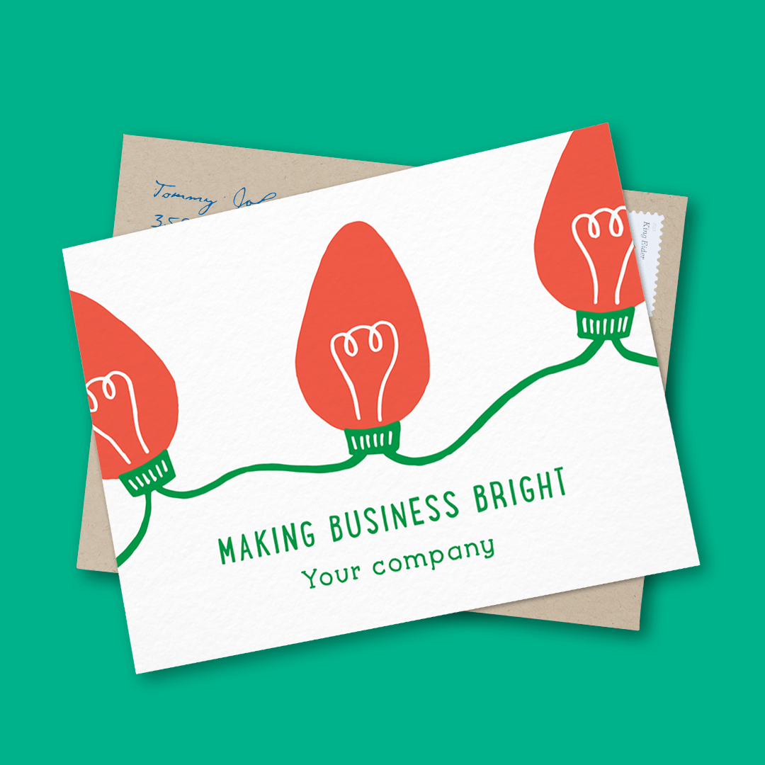 making-business-bright-card