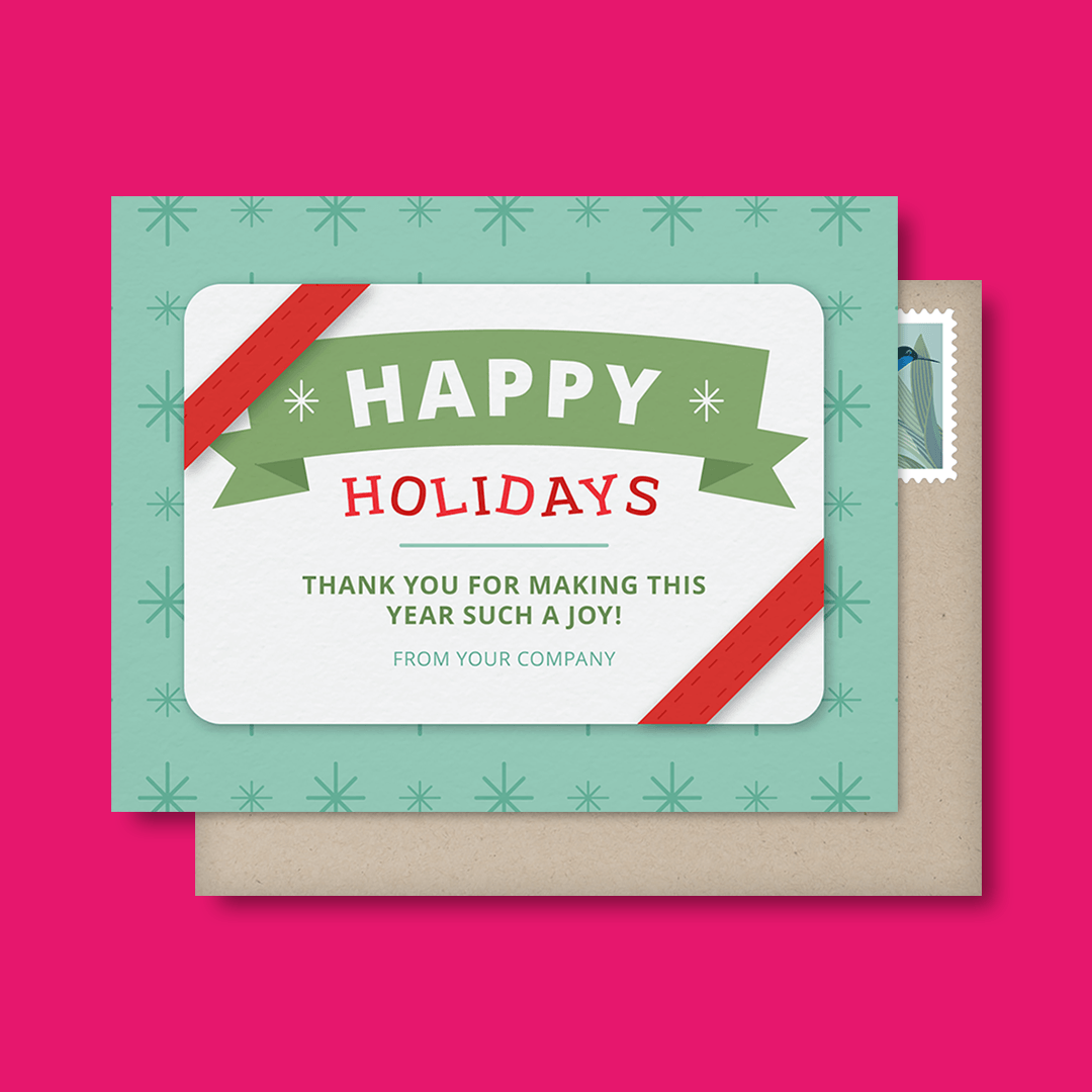 happy-holidays-business-greeting-card