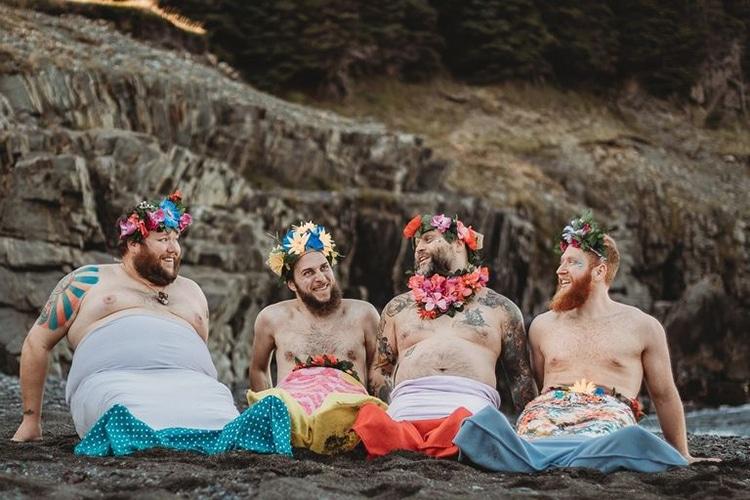 merbys-mermen-calendar-newfoundland-beard-moustache-club-2