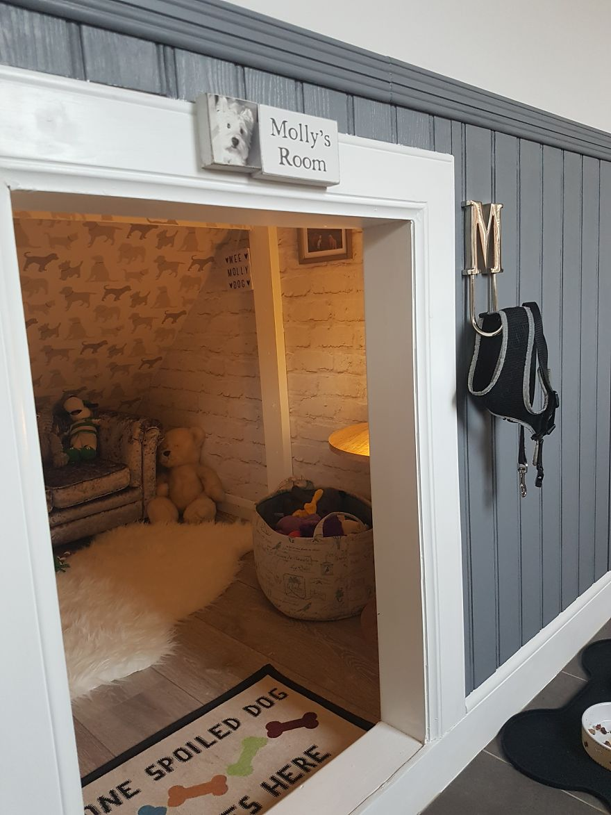 I-built-my-dog-a-Hairy-Paw-tor-room-under-the-stairs-and-it-turned-out-better-than-expected-5a65e3f1d93b3__880