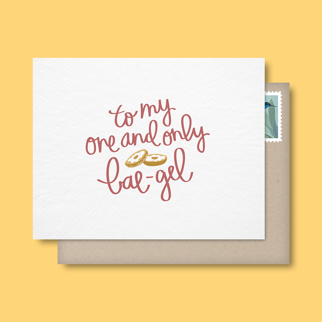 cute-valentines-day-cards-for-boyfriend
