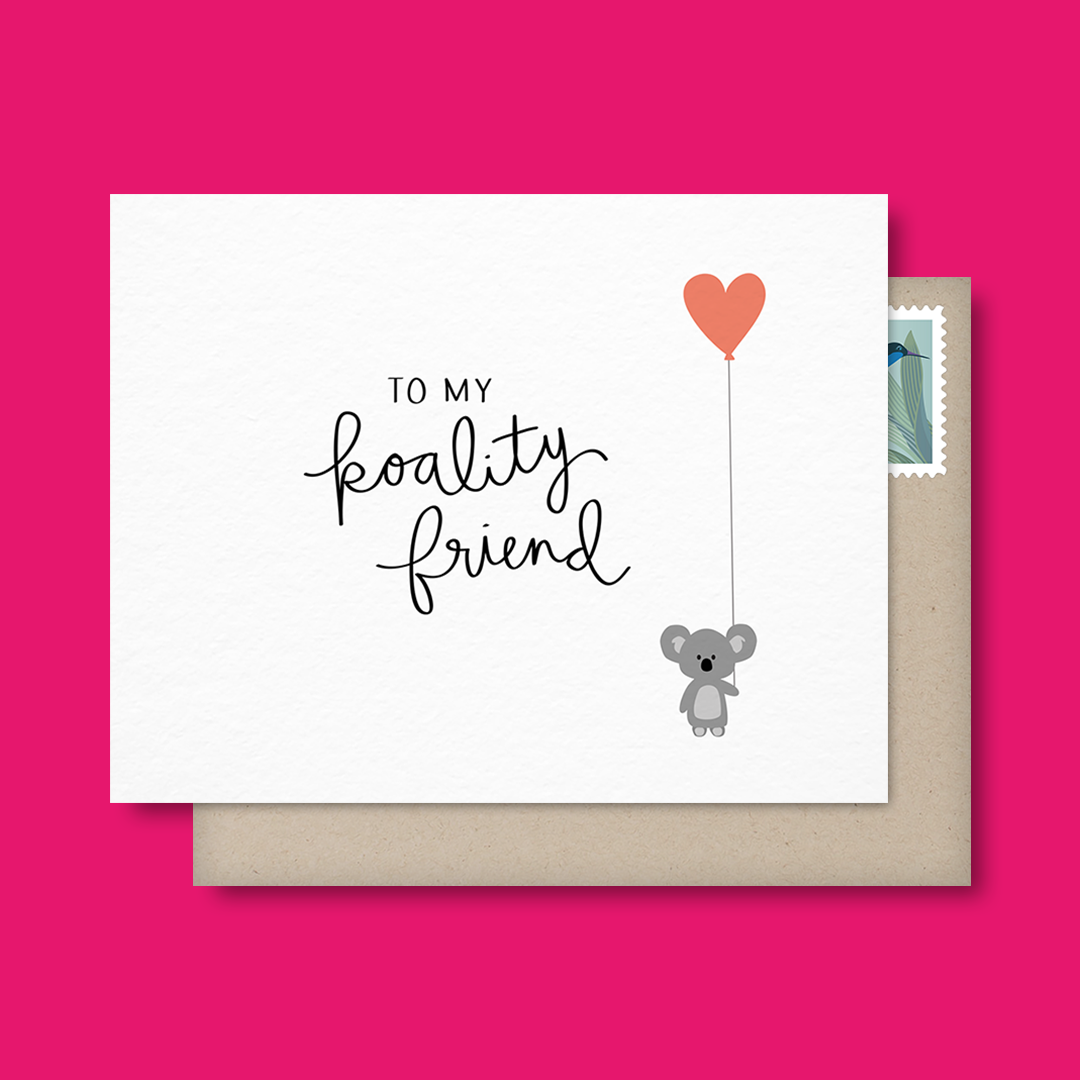 galentine's-day-card