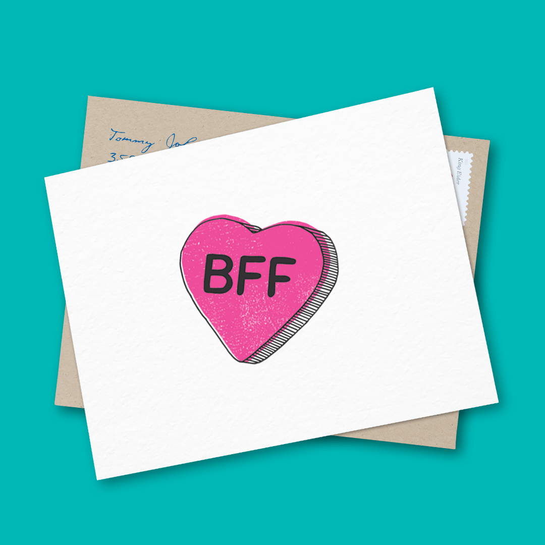 bff-valentine-day-card
