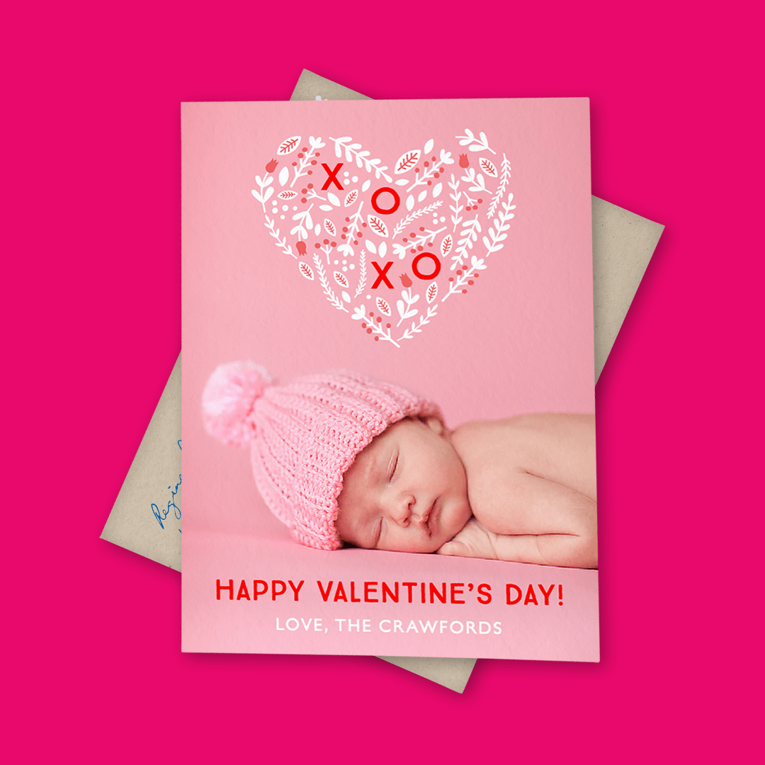pink-cute-valentine's-day-card-for-mom