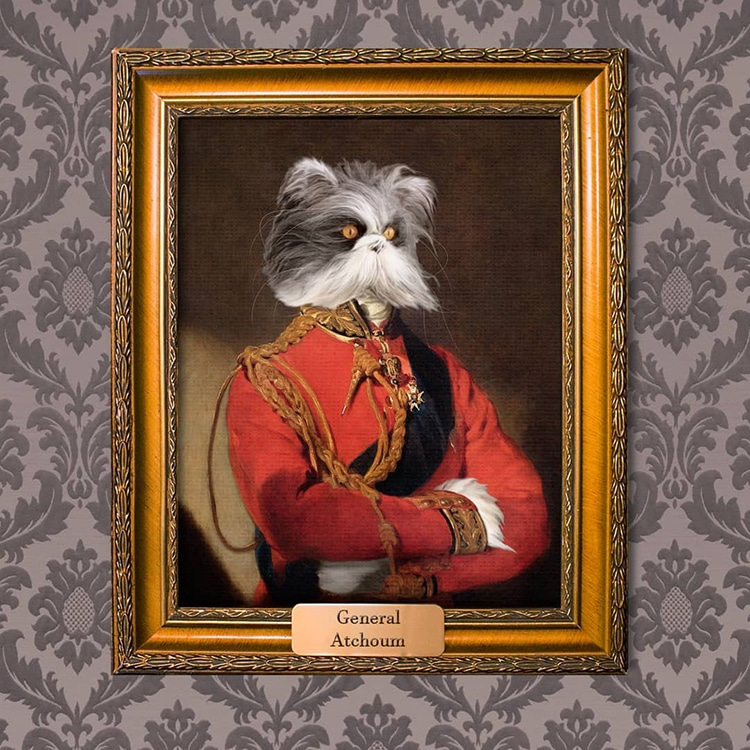 pet-portrait-paintings-mantelpiece-masterpiece-2