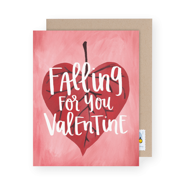 heart-valentines-day-card