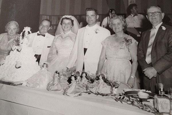 Joan-Martino-Ed-OGorman-september-14--1957-11