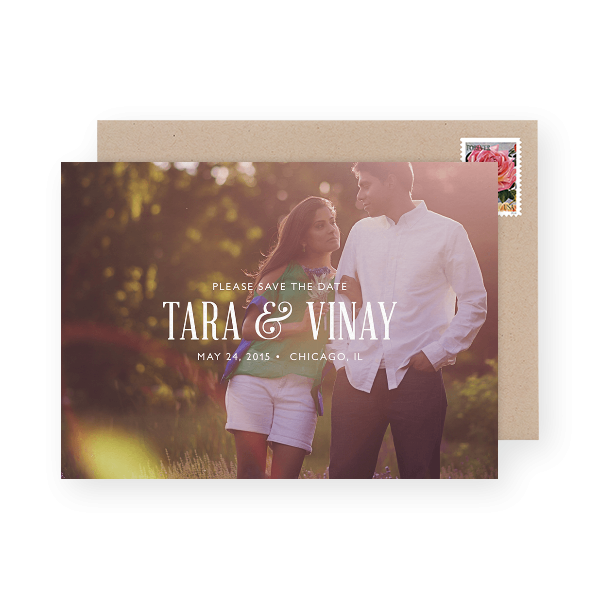classic-save-the-date-design-with-photo
