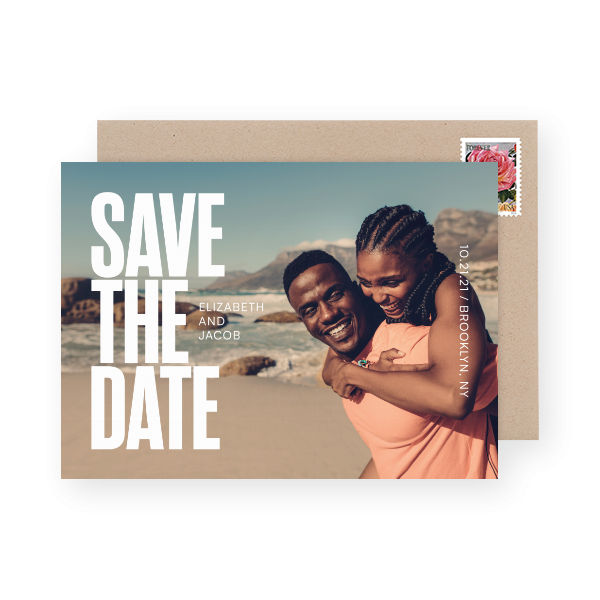 modern-sans-font-photo-save-the-date