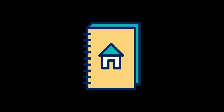 address_book_large