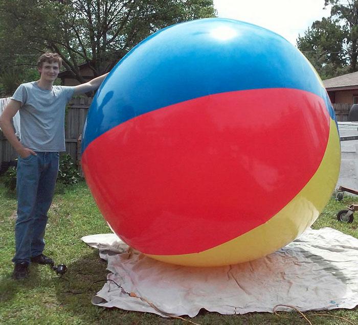 funny-beach-ball-amazon-review-reid-hamlin-8