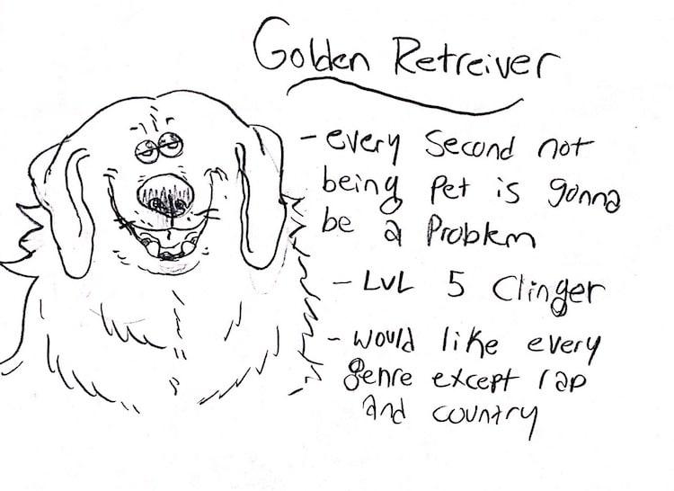 grace-gogarty-dog-cartoons-5