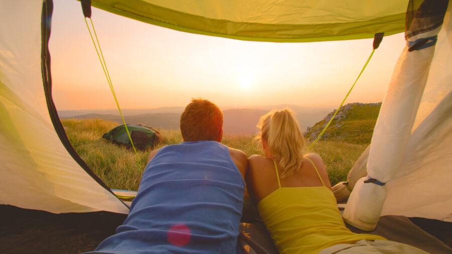 camping-date