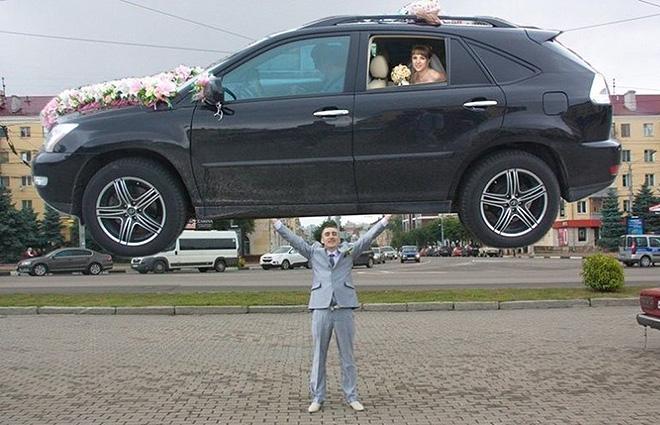 russian-wedding7