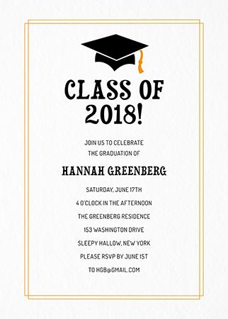 POSTABLE1719_classic_Graduation_Invite-01