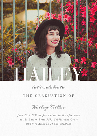 SWELLGRAND133_Our_Type_Graduation_Invite-01