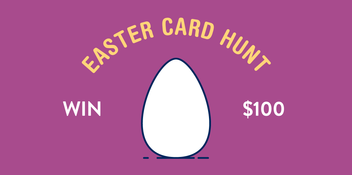 easter_card_hunt_thumbnail