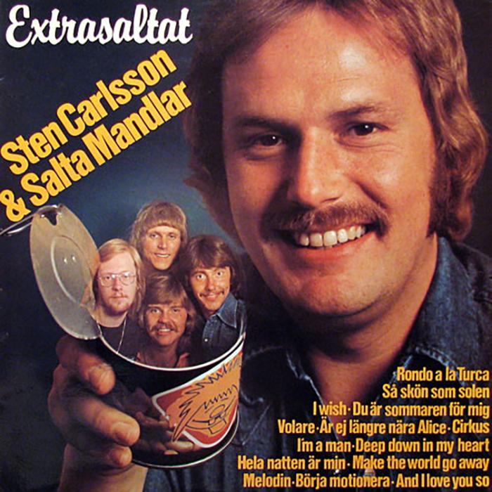 funny-swedish-band-covers-31-5addca82bce62__700