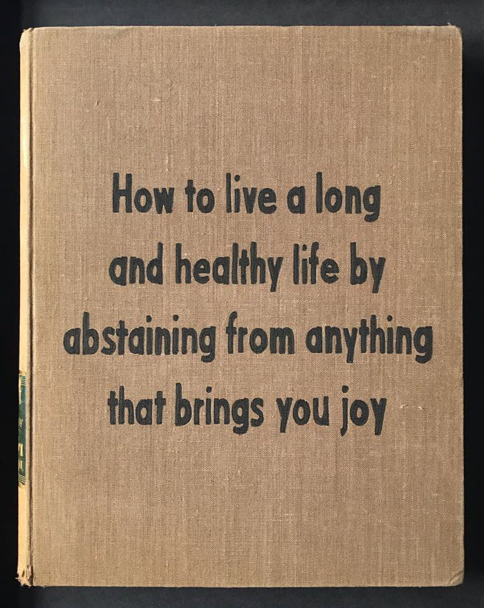 fictional-self-help-books-johan-deckmann-21-5b3224ef9d44b__700