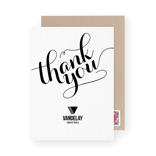 logo-thank-you-card
