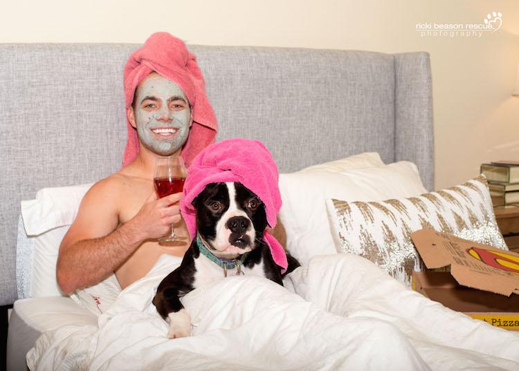dad-bods-rescue-dogs-calendar-ricki-beason-7
