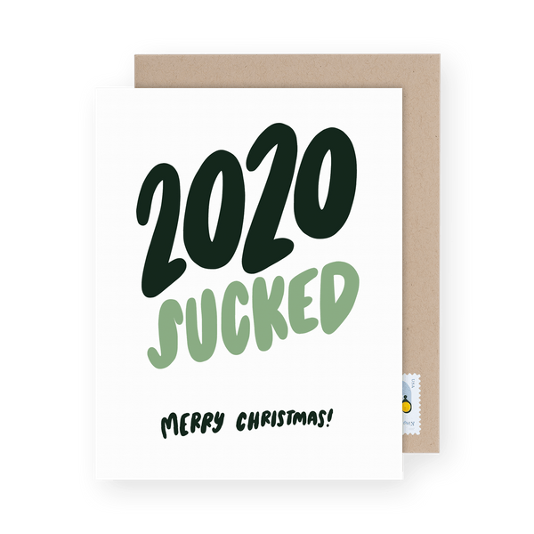 42 funny christmas cards to make you laugh out loud in 2020 42 funny christmas cards to make you