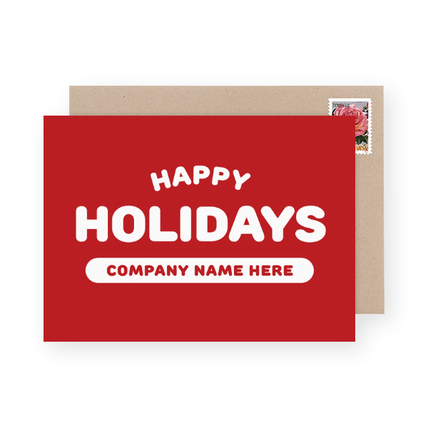 Last Day To Mail Christmas Cards 2021 When To Send Christmas Cards New Years Greetings In 2020