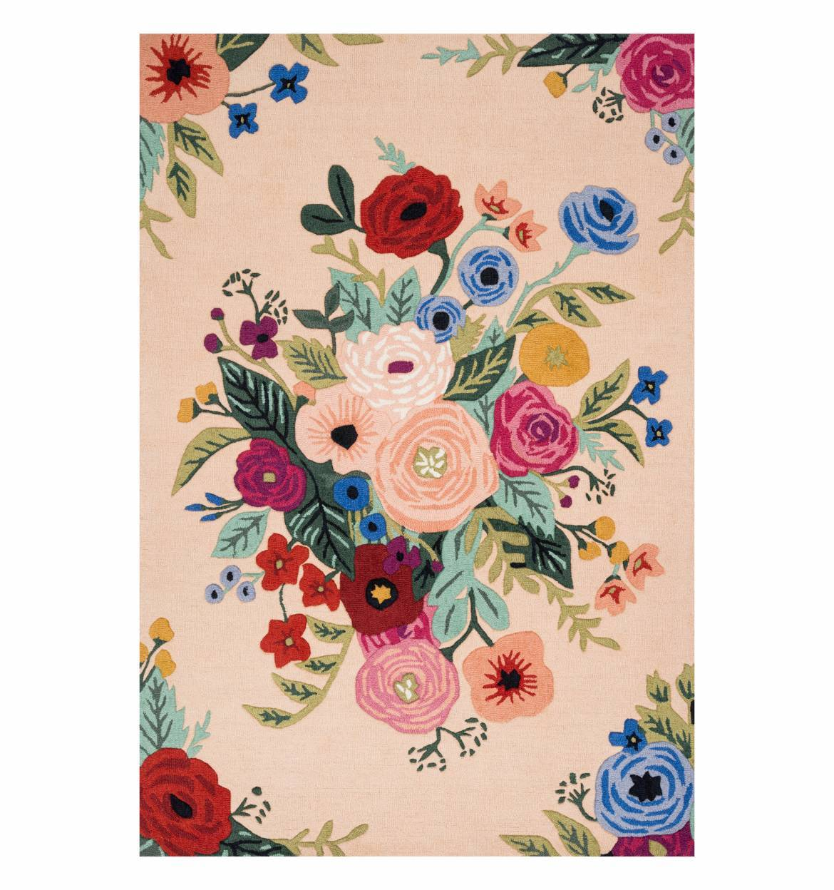 rug005-julietrosebouquet-blush-01_2