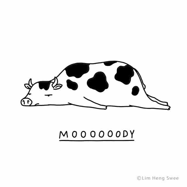 animal-puns-lim-heng-swee-9