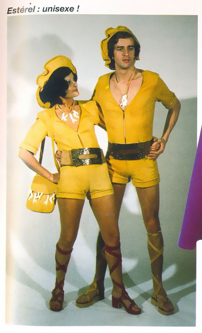 matching-his-and-her-fashion-1970-5c6e55ad4b04e__700