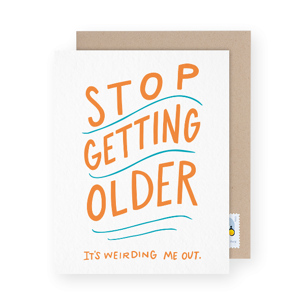 Pleasing The Perfect Birthday Cards For Everyone In The Family Funny Birthday Cards Online Eattedamsfinfo