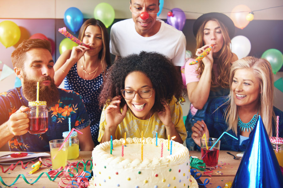 Birthday Surprise Ideas For Best Friends Make Your Bff S Day Epic Even During Quarantine